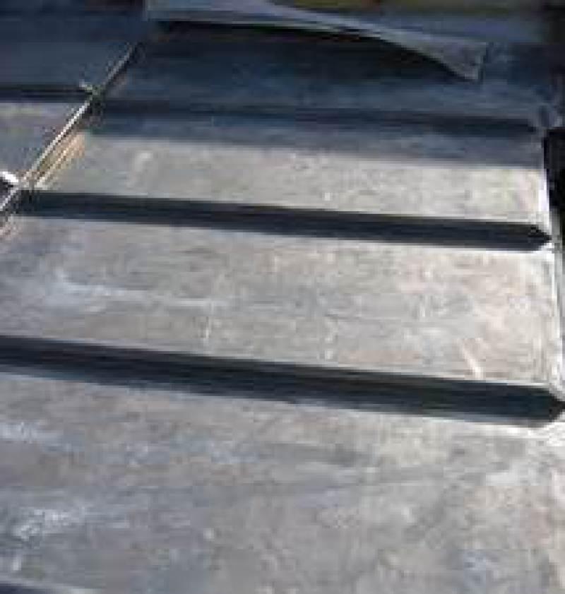 Wokingham roofing leadwork